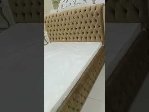 Мебель гойты доставка по всей России +79388951546