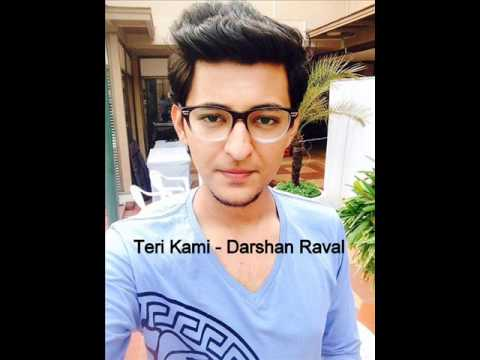 Teri Kami - Darshan Raval - Dip Zip - Indias Raw Star By Parth B2 Patel