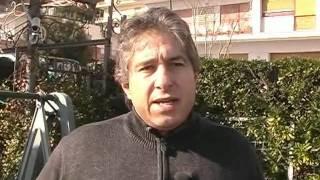 GdS News - Ricerca scientifica - Intervista con il prof. Antonio Giordano
