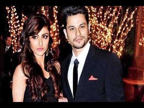 Now Soha Ali Khan and Kunal Khemu's Marriage in Trouble ?