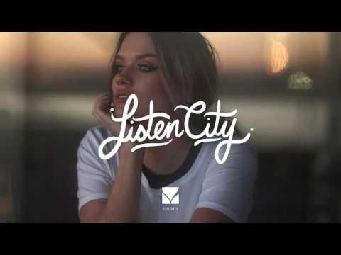 Teedra Moses - Be Your Girl (whereisalex Remix)