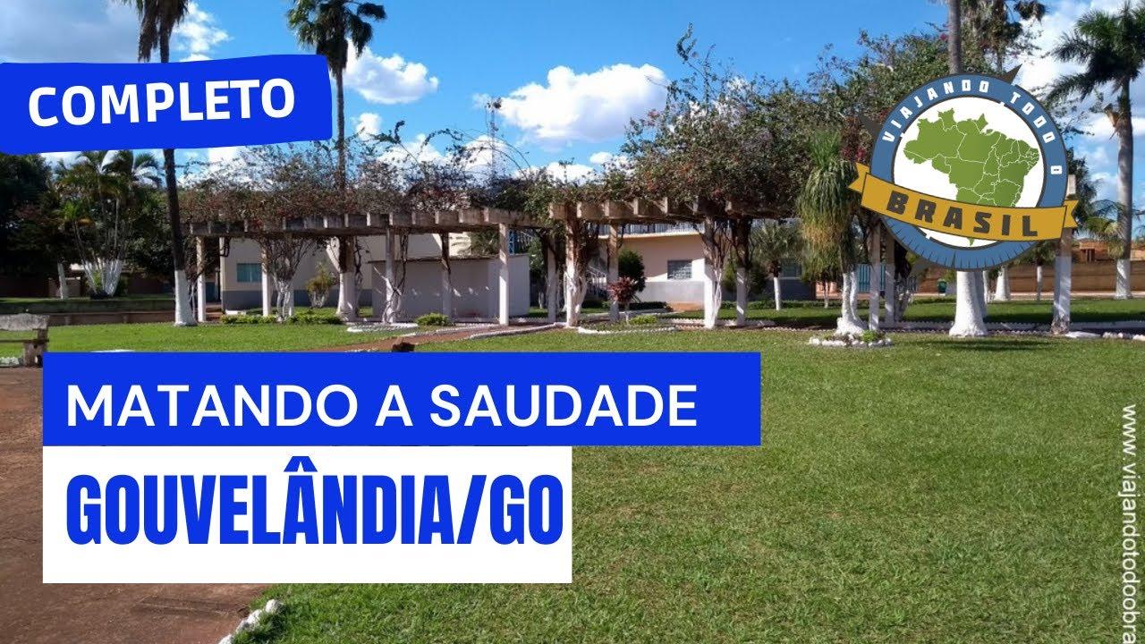 Gouvelândia Goiás fonte: i.ytimg.com