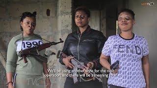 Zino Latest Yoruba Movie 2019 Drama Starring Femi Adebayo  Mercy Aigbe  Yinka Quadri