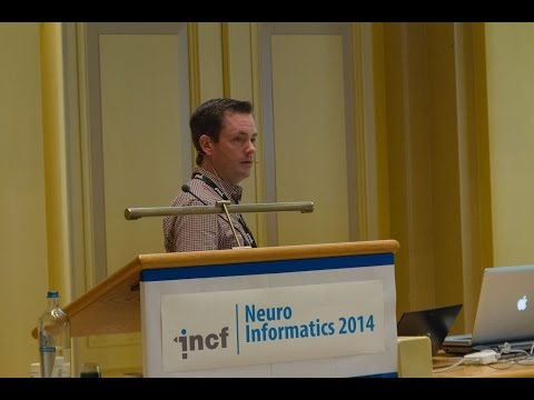 Padraig Gleeson - The Open Source Brain Initiative [...] (2014)