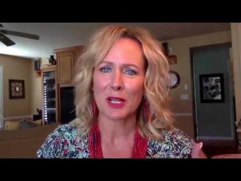 Mormon Stories #774: 30 Questions Nobody Asks My Husband at Church - Julie DeAzevedo Hanks