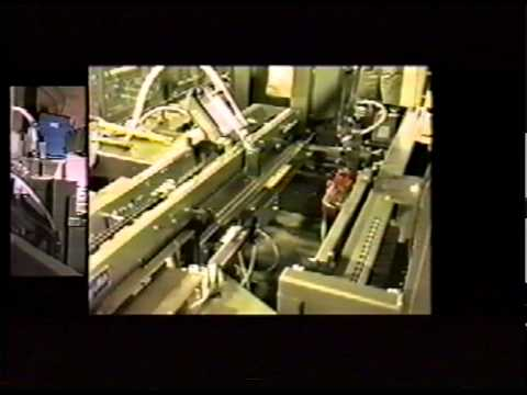 Packaging automation 101 youtube packaging automation 101 malvernweather Images