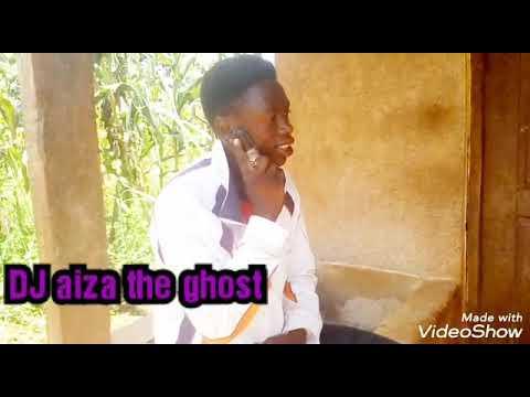 Download Kisasi cha jini episode namba 1