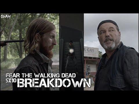 next-on-fear-the-walking-dead-episode-510---'210-words-per-minute'-promo/trailer-breakdown