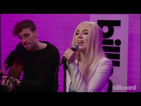 Ava Max - So Am I (Live @ Billboard Live)