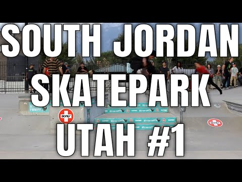 2016 Zumiez Best Foot Forward Contest South Jordan Utah.  Insane Lazer Double Flip!! Thunder Team