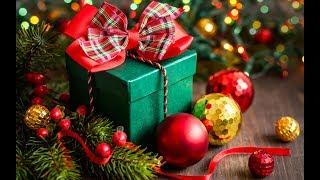Результаты новогоднего розыгрыша