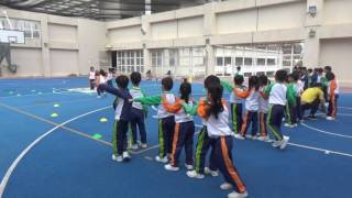 Publication Date: 2017-06-12 | Video Title: FMLC匯報(漢華)