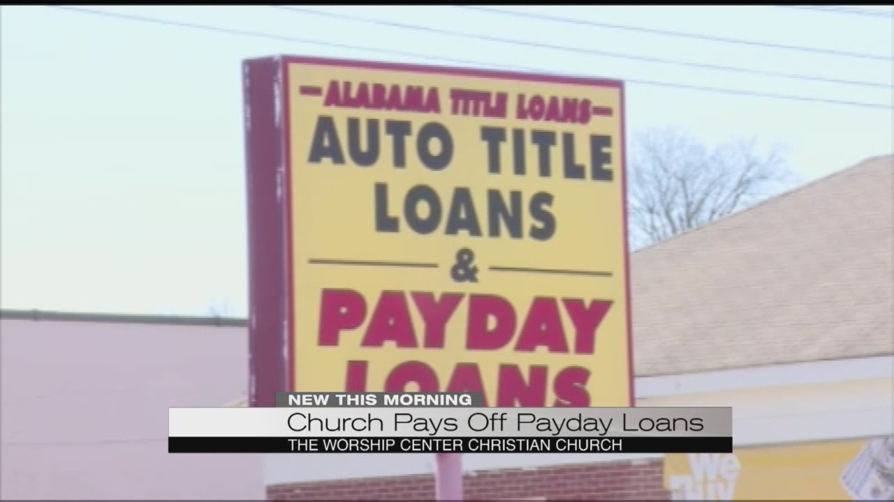 Payday loans lucedale ms photo 9