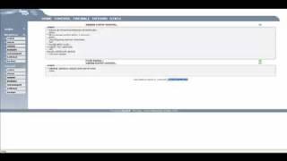 Create Backup - Vserver Howto - www.vserverprofi.de/vserver