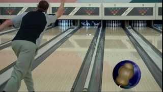 Warlock XV by Visionary Bowling thumbnail
