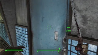FALLOUT 4 GAMEPLAY  #33C