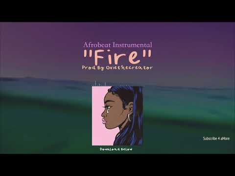 Mayorkun x Runtown x Mr Eazi x Davido Type Beat | Afrobeat Instrumental 2018