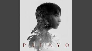 Download Palayo