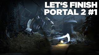 dohrajte-s-nami-portal-2-1