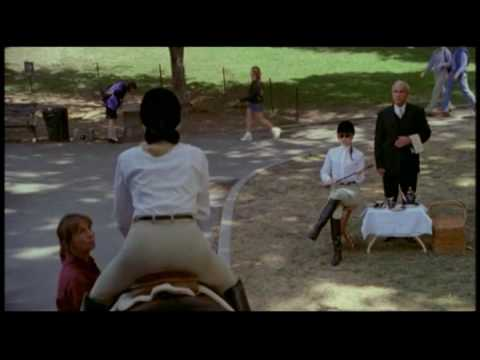 Cruel Intentions 2 (Horseback Riding Lesson Scene) thumbnail