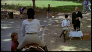 Cruel Intentions 2 (Horseback Riding Lesson Scene)