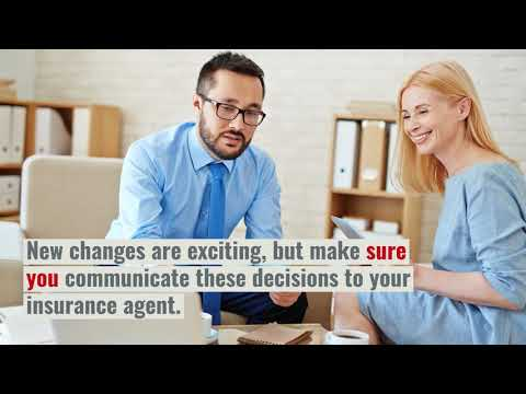 insurance-agency-houston---insurance-agency-houston-tx-womack-insurance-and-financial-services