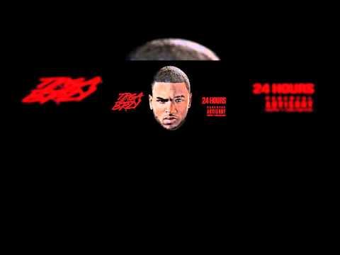 Trey Songz   24 Hours ft  Chris Brown