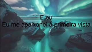 Echosmith - Follow You ( tradução)