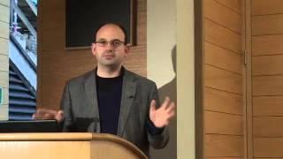 What does the evidence say about slacktivism?: Activism vs. Slacktivism Debate
