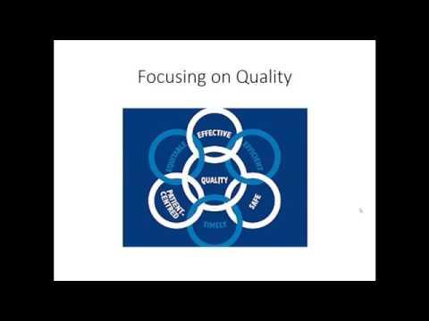 Community Pharmacy Enhanced Services Network Presentation - Part 2