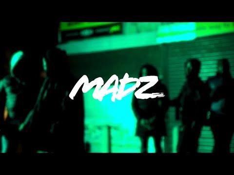 Download Madz - Saucin' [Official Music Video]