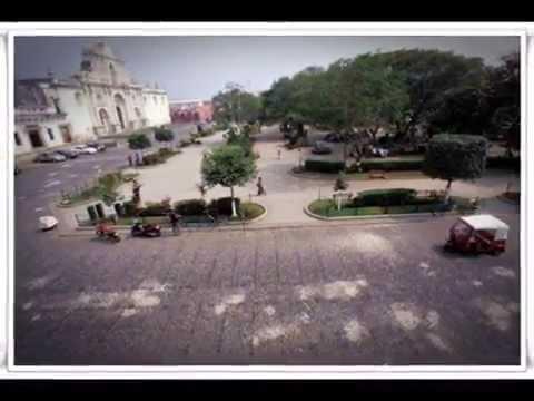 ciudad-de-santiago-de-los-caballeros-de-guatemala,-la-antigua-guatemala