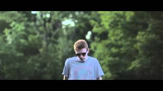 Blaise Palmer - None Of This Is Real (Music Video)
