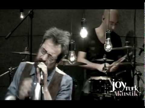 Feridun Düzağaç - Beni Bırakma (JoyTurk Akustik)