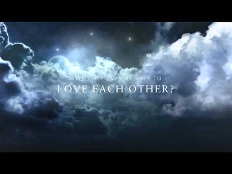 Love Comes Softly movie trailer