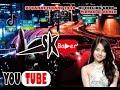 Dj Barat Tebaru  Dj Feeling Good Tiktok Dj Remix  Mp3 - Mp4 Download