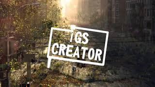Alan Walker - Faded (Remix) | iGS Creator