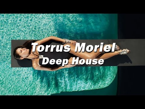 Deep House Music 2016 | Pleasant Area - Deep House Mix #3 by Torrus Moriel | Best Vocal House Songs