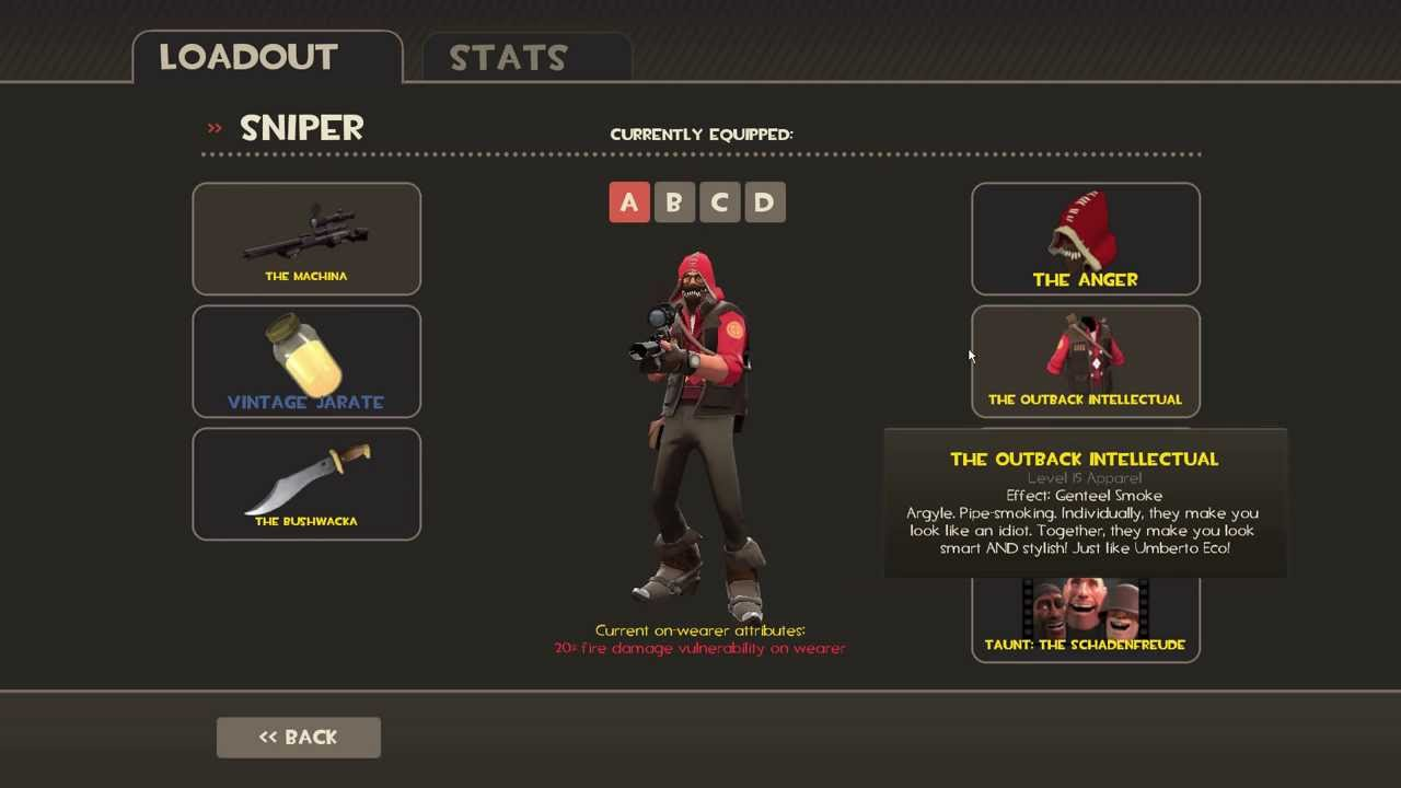 how to make big smoke in tf2