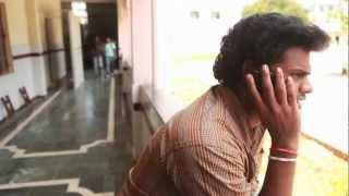 Tamil Short Film - Technology