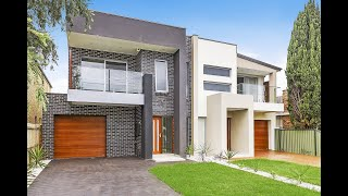 Fairfield - Brand New | Luxury Living At Its Best