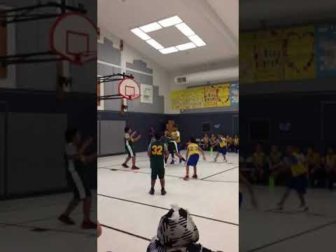 Samuel Kennedy elementary school vs fite elementary