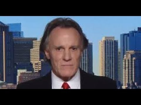 Ex-Fundamentalist: 'Moron Fringe' Of Evangelicals Control Middle-East Policy!