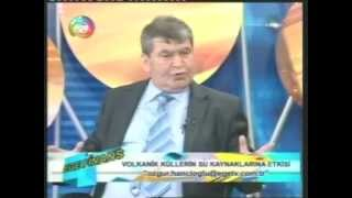 Volkanlar Ege Tv 29 Nisan 2010