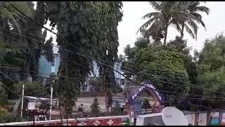 Puri Kendriya vidhlaya