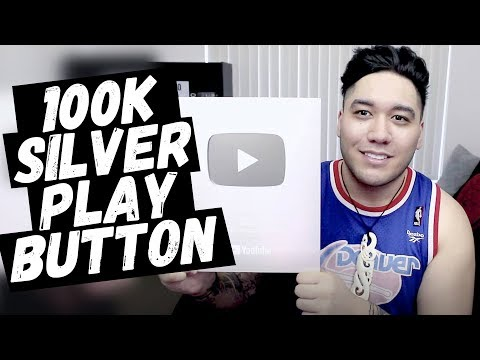 100k-silver-play-button-unboxing!!!-(thank-you)