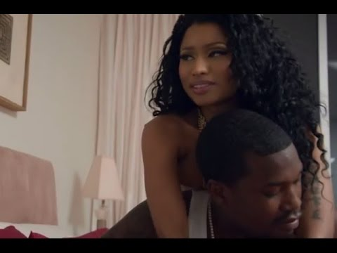 Nicki minaj vs 50 cent finest mansion with their worth who is the richest