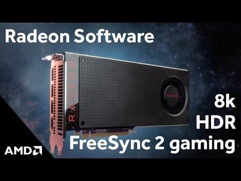 Sapphire AMD Radeon RX 580 4GB NITRO+ Graphics Card