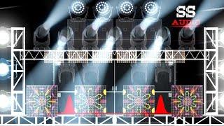Download lagu BAVLAT DISTOY ARADHI Kkddakkk mix DJ VISHAL VSD x DJ AMIT RD