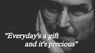 STEVE JOBS Last Words, Apple CEO  (Pure EVP)  Spirit Messages